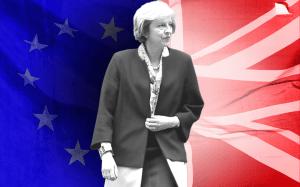 Πόσο απτό είναι τελικά το Brexit;