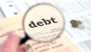 Ελληνικό χρέος: «Διαφορετικά αποτελέσματα με τα ίδια νούμερα»