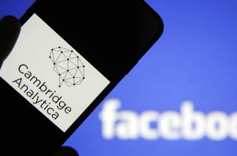 Σκάνδαλο Cambridge Analytica: Θύτης ή Θύμα το Facebook?