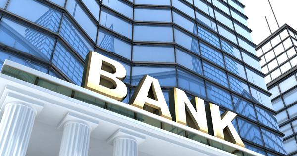 Έξοδος και της Τράπεζας Πειραιώς από τον ELA