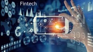 Fintech – η ψηφιακή επανάσταση στον οικονομικό κλάδο