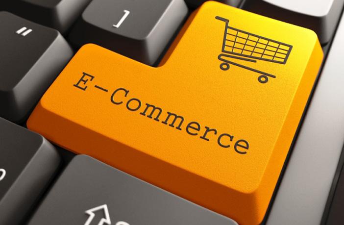 E-Commerce: Το σήμερα και το αύριο της αγοράς