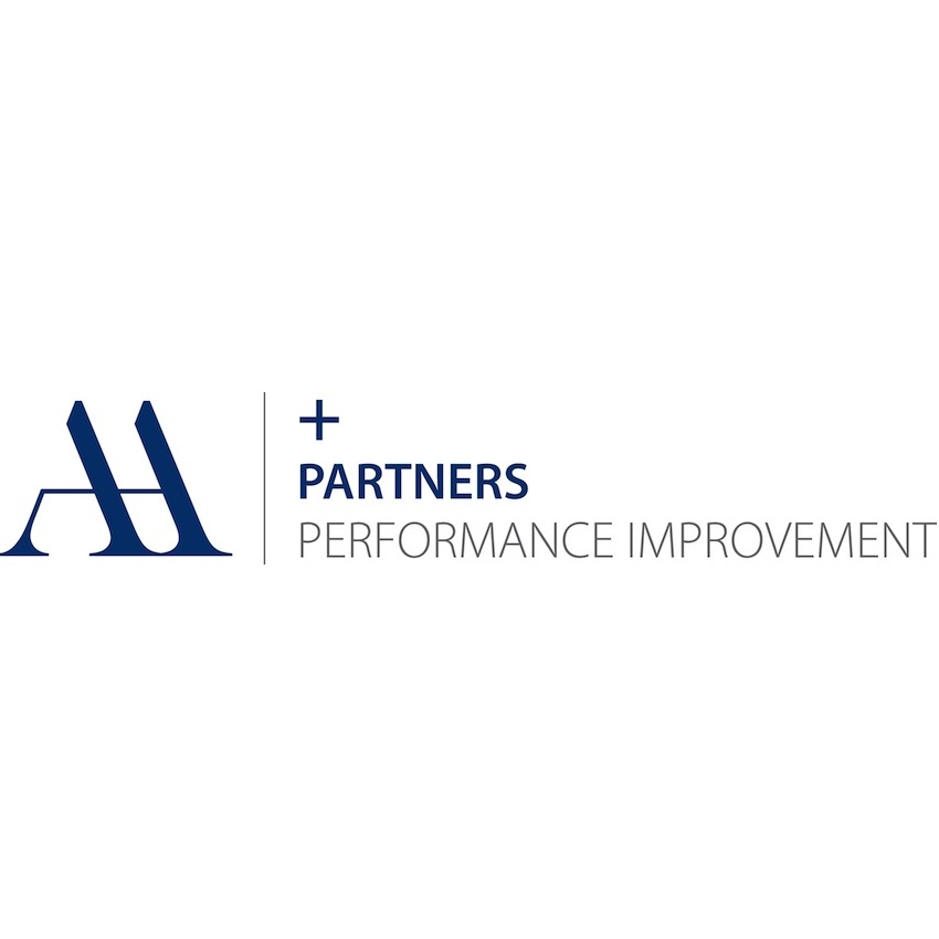 AA + Partners