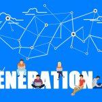 H πανδημία του Covid-19 πλήττει την επαγγελματική ανέλιξη της Γενιάς Ζ