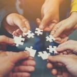 """Employee Engagement"": Η πρόκληση της πανδημίας"