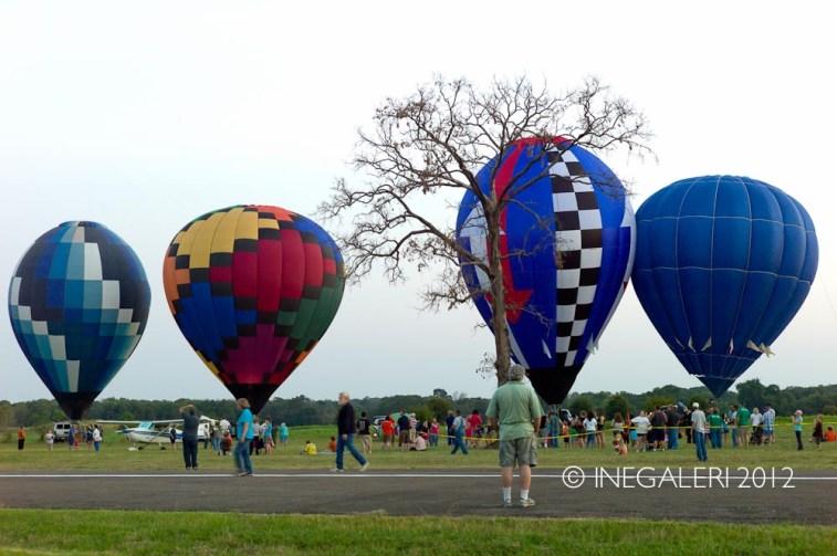 Balloon Fest | 19 May 2012-12
