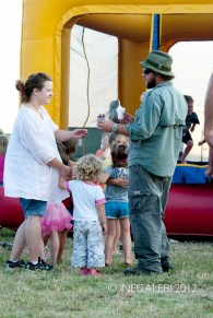 Balloon Fest | 19 May 2012B-20