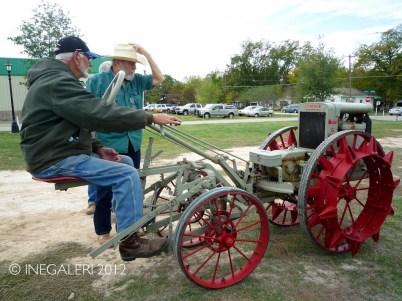Edgewood Heritage Fest | 2011-27