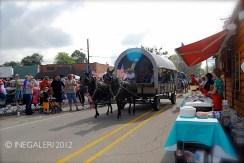 RainsCo Fair | Sep2009 -26