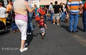 RainsCo Fair | Sep2009 -29