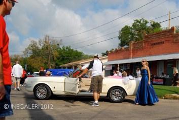 RainsCo Fair | Sep2009 -37