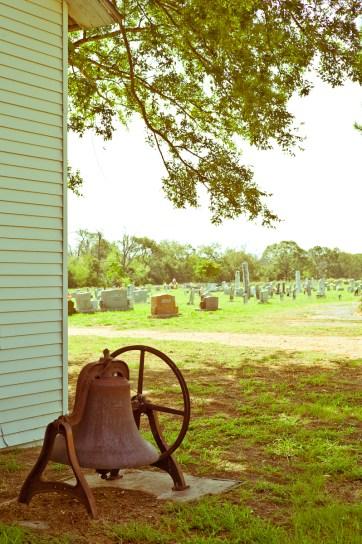 DSHP-IB-19-Sand Flat Cemetery