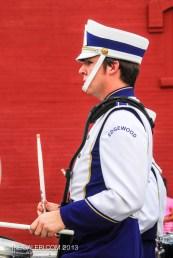 EDG Homecoming Parade Oct13-17