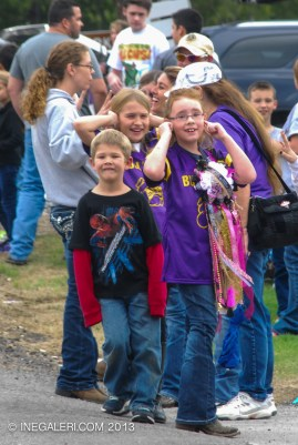 EDG Homecoming Parade Oct13-5