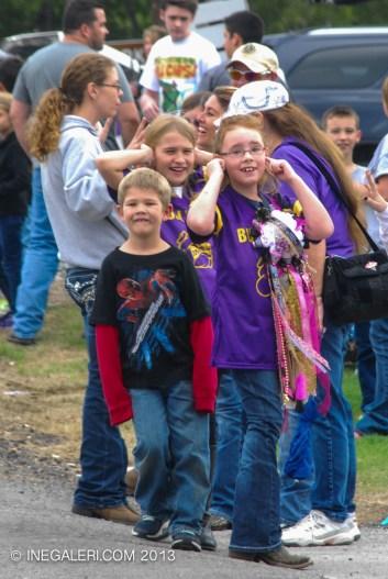 EDG Homecoming Parade Oct13-5