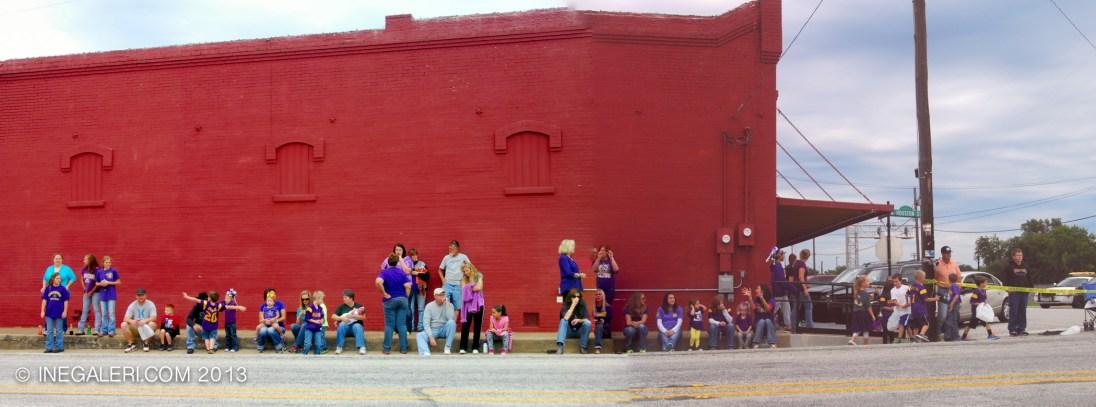 EDG Homecoming Parade Oct13-6