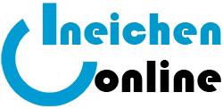ineichen.online gmbh