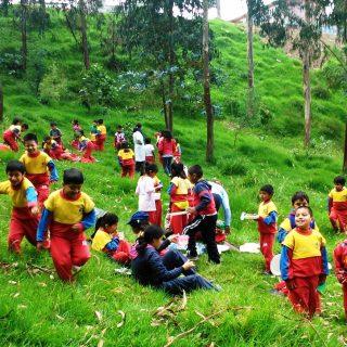 niños en el bosque (1200x876)