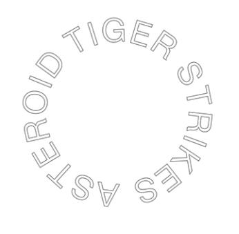 2017-Round Logo Outline Text-grey copy copy