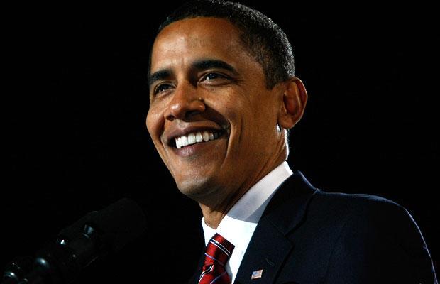 obama-smile_1107663i
