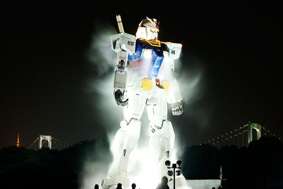 Life-sized-Gundam-Back-6
