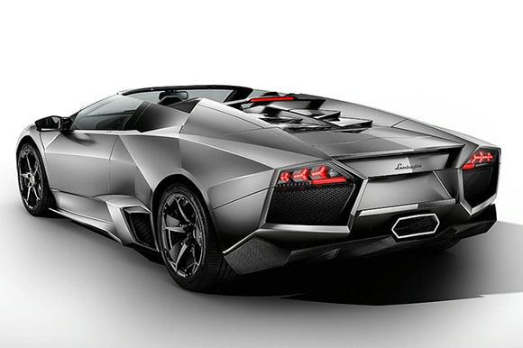 Lamborghini-Reventon-Roadste-1