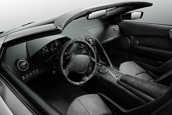 Lamborghini-Reventon-Roadste-4