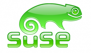 suse-logo-green