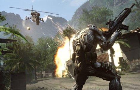 Crysis image2