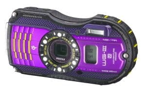 wg3gps_purple