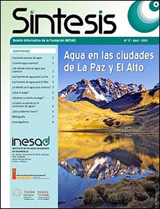 sintesis04