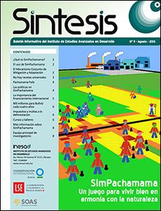 sintesis12