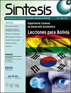sintesis14