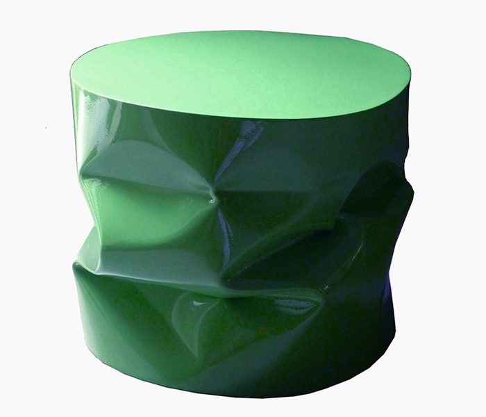 CUBB-verde-redondo-RAL6026