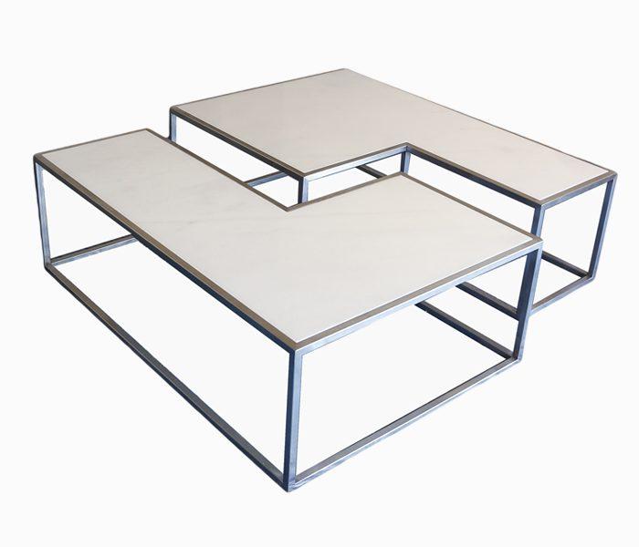mesa-domino