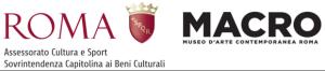 Roma_Macro