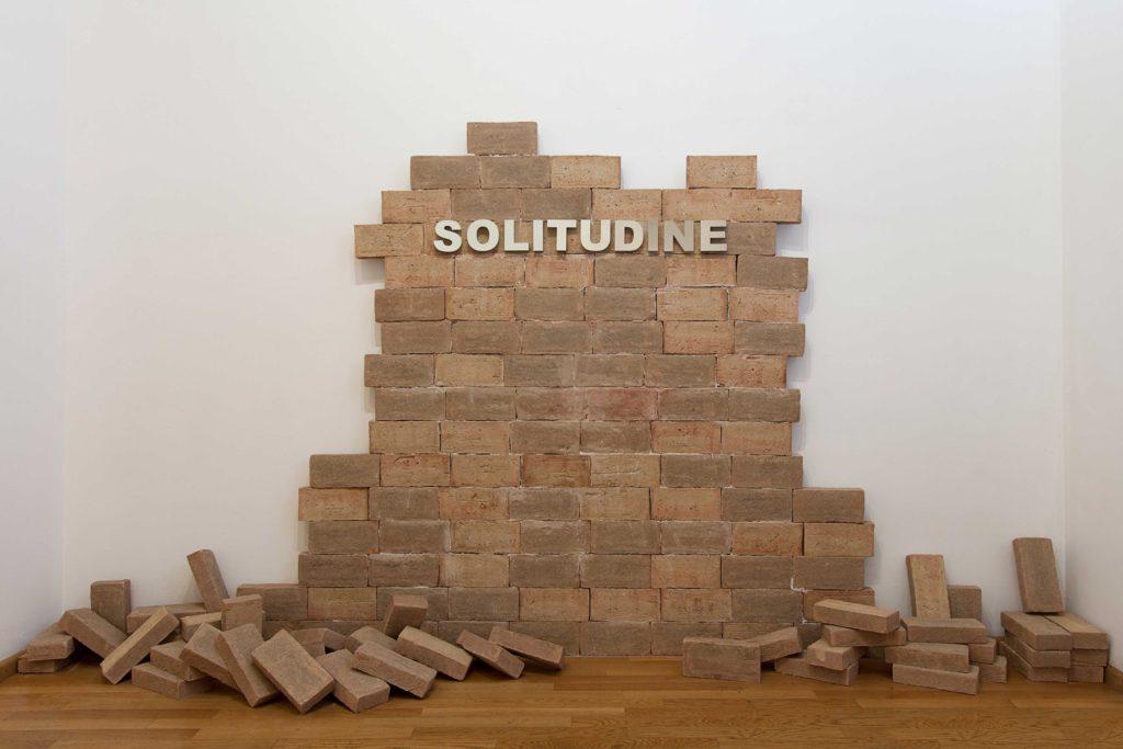 Muro della solitudine_01