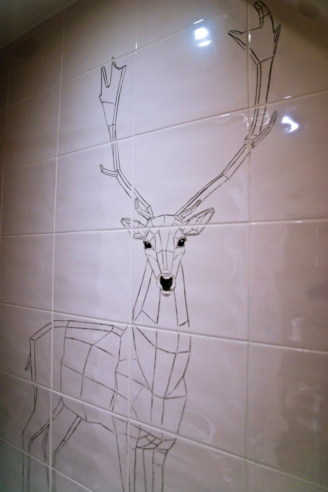 tile_deer_by_inessa_demidova_2