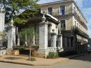 Havana House