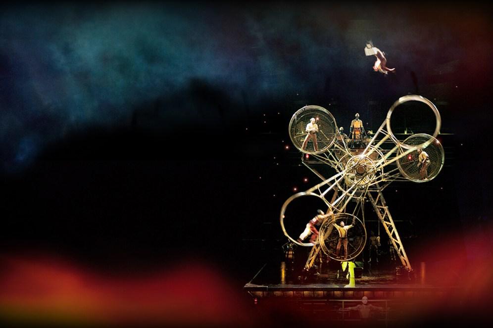 ka-act-wheel-of-death