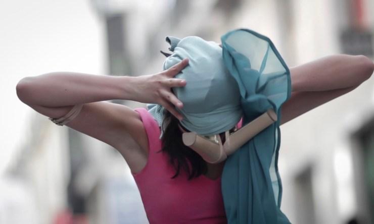 Début | Performance de Alexandre Lyra Leite