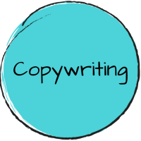 Marketing Writer Services Copywriting