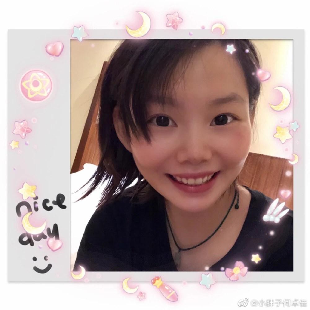 21歲乒乓國手免試讀研!沒有世界冠軍頭銜,一位堪比伊藤誠_茂木夏樹