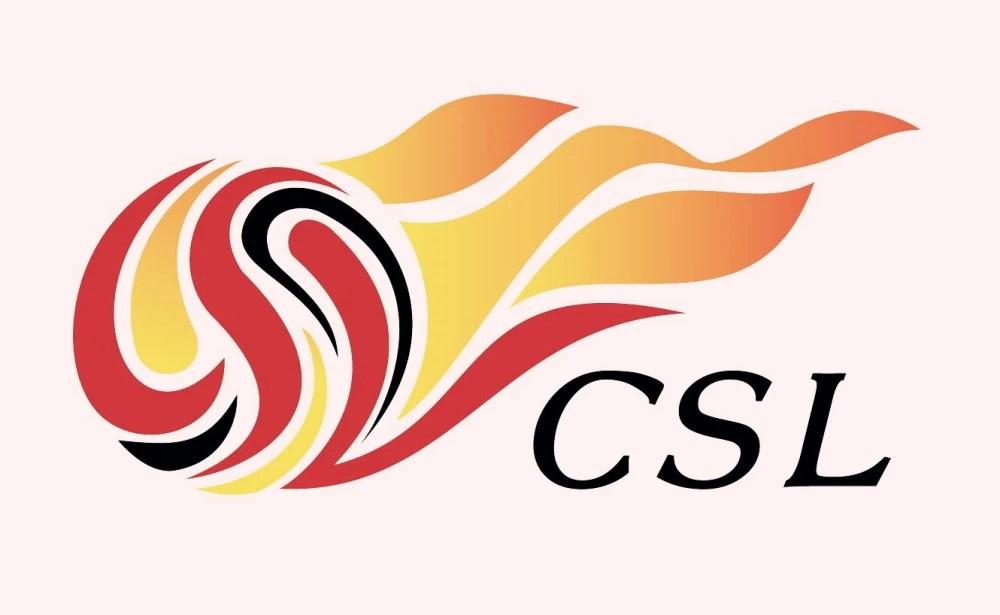 今日央視節目單,CCTV5直播中超恒大+皇馬和拜仁出戰歐冠,5+CBA_騰訊新聞