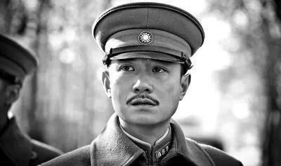 東北王張作霖的五虎上將,沒有一...
