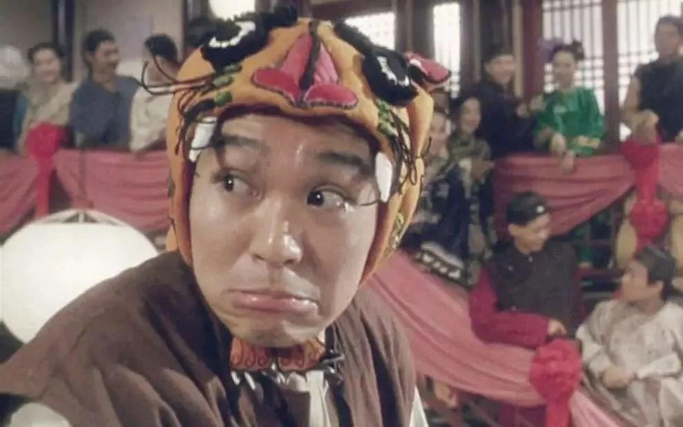 《鹿鼎記》里韋小寶戴的虎頭帽 有什么不尋常來歷?
