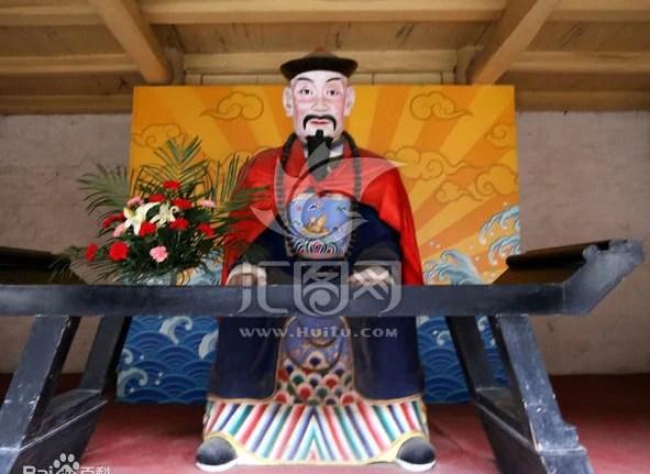 大明皇室後裔朱之璉,是如何成為清朝貴族的?