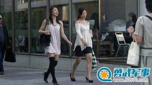 一個日本女人嫁到中國後一語驚呆國人