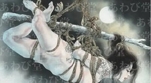 古代肉肉_中國古代10大吃人肉的變態狂,其中有幾個專吃美女 - iFuun