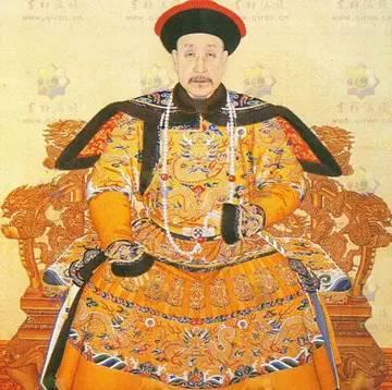 乾隆是如何成為歷代帝王的長壽冠軍?